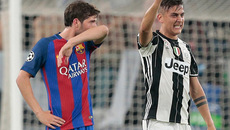 """Người hùng Paulo Dybala: """"Tôi là tôi, không Messi gì cả"""""""