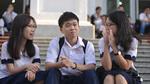 Sở Giáo dục TP.HCM khuyến cáo thí sinh đăng ký thi THPT quốc gia