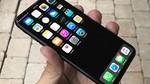 Màn hình cong không phải tính năng 'hot' nhất trên iPhone 8