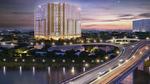 'Bùng nổ' xu hướng tìm dự án tầm trung tại Hà Nội