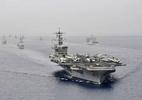 Đọ sức mạnh quân đội Mỹ trước Triều Tiên, Nga và TQ