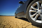 Kinh nghiệm giúp xe tiết kiệm nhiên liệu trong mùa nắng nóng