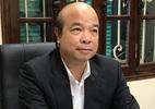 Ngày mai, 9 luật sư bảo vệ cho Đoàn Thị Hương tại tòa
