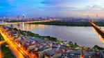 Sắp ra mắt dự án view trực diện sông Hồng