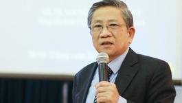 Chương trình phổ thông mới của học sinh Việt Nam sau năm 2017