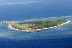 Tổng thống Philippines Duterte rút tuyên bố cắm cờ tại đảo Thị Tứ