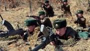 Kim Jong Un lệnh sơ tán khẩn khỏi Bình Nhưỡng