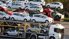 Ô tô giá rẻ tràn về Việt Nam: Có doanh nghiệp cố khai giá thấp để trốn thuế
