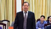 Bí thư Hải Dương: Ngày mai họp, bàn vụ 'cả nhà làm quan huyện'