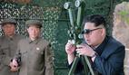 Triều Tiên đưa vũ khí hạt nhân vào hầm, chuẩn bị thử