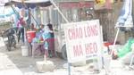 4 căn bệnh nguy hiểm khởi phát từ thức ăn đường phố
