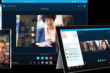 Office 365 - 'trợ thủ' đắc lực công việc văn phòng