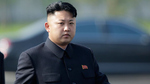 Tiết lộ thông tin cá nhân hiếm có về Kim Jong Un