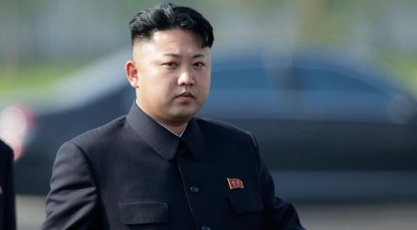 Kim Jong Un, sự thật, lãnh đạo triều tiên