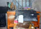 Hà Tĩnh: Khởi tố vụ phá hoại nhà trưởng công an xã ở huyện Lộc Hà