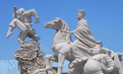 So kè khối tài sản khổng lồ của Châu Nhuận Phát, Châu Tinh Trì