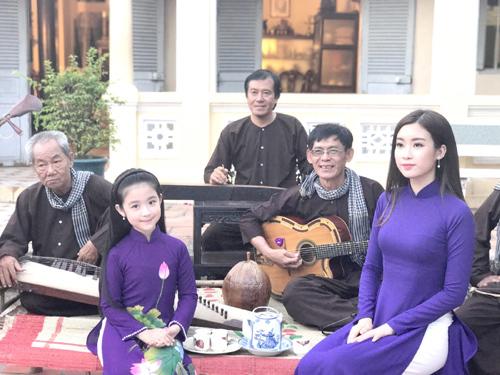 Festival Đờn ca tài tử: tiếp nhựa sống sân khấu truyền thống