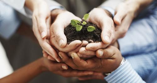 CENINVEST tích cực tham gia các hoạt động cộng đồng