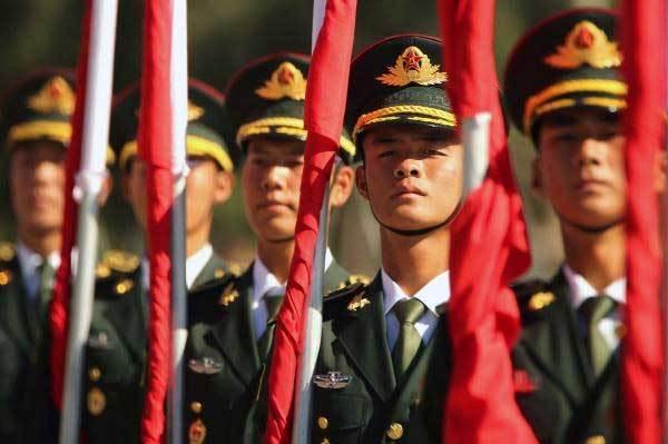 Triều Tiên, Donald Trump, Syria, Trung Quốc