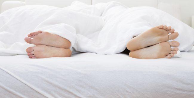 7 điều tồi tệ sẽ xảy ra khi bạn thiếu 'yêu'