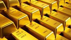 Giá vàng hôm nay 14/4: Tăng liên tiếp, lên sát 37 triệu/lượng
