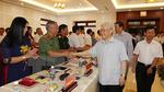 Tổng bí thư: Gia Lai cần phát triển nông, lâm nghiệp trình độ cao