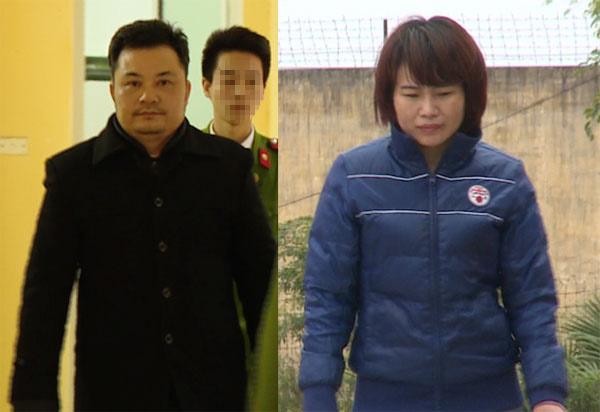 Bộ Công an kết luận vụ Liên kết Việt lừa đảo đa cấp nghìn tỷ