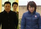 Bộ Công an kết luật vụ Liên kết Việt lừa đảo đa cấp nghìn tỷ