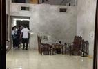 Nổ lớn trong đêm, 3 người tử vong ở Nam Định