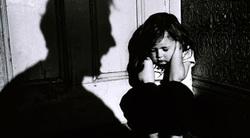 Dạy trẻ cách tự bảo vệ mình
