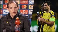 """Vụ Dortmund bị khủng bố: """"Chưa có người chết thì cứ đá!"""""""