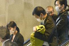 """Bố bé gái Việt bị sát hại ở Nhật: """"Chỉ tha thứ cho nghi phạm nếu hắn trả lại sự sống cho con gái tôi"""""""