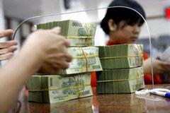 Thông mạch tái cơ cấu: Đừng mặc ngân hàng xoay xở nợ xấu