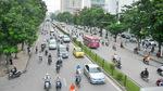 Có thể ủy quyền cho người khác thay tôi nộp phạt giao thông?