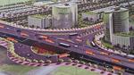 Hải Phòng có thêm 6 dự án FDI