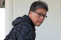 Cha bé bị sát hại ở Nhật: Kinh ngạc nghi phạm là hội trưởng phụ huynh
