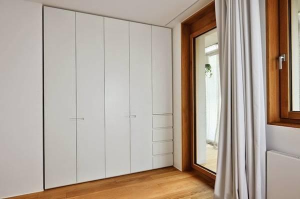 cải tạo sửa chữa nhà, cải tạo căn hộ, giấy dán tường