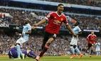 Video về Rashford khiến Mourinho chỉ còn biết tự trách mình