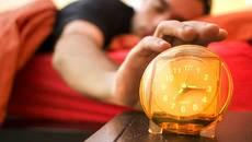 Kiếm nửa tỷ đồng bằng việc nằm bất động trên giường 2 tháng