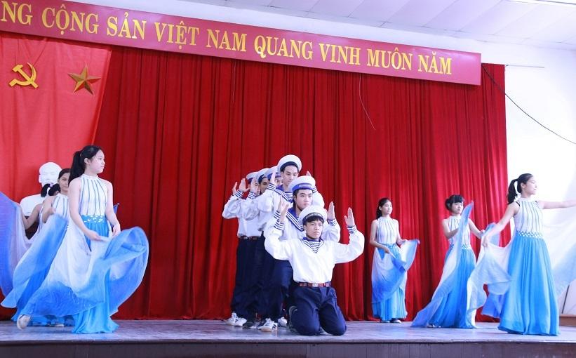 giáo dục hòa nhập, trẻ em khuyết tật, khuyết tật