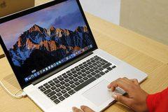 Người dùng tố Macbook Pro phát ra tiếng động kỳ quái