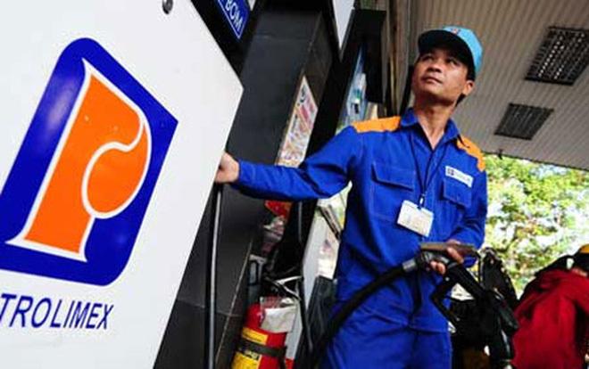 Petrolimex, xăng dầu, thanh tra chính phủ