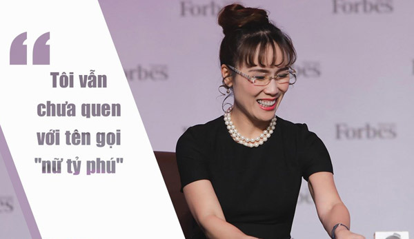 CEO VietJet Air, Nguyễn Thị Phương Thảo, nữ tỷ phú USD, cây sưa 300 tuổi, United Airlines, Hãng hàng không United Airlines