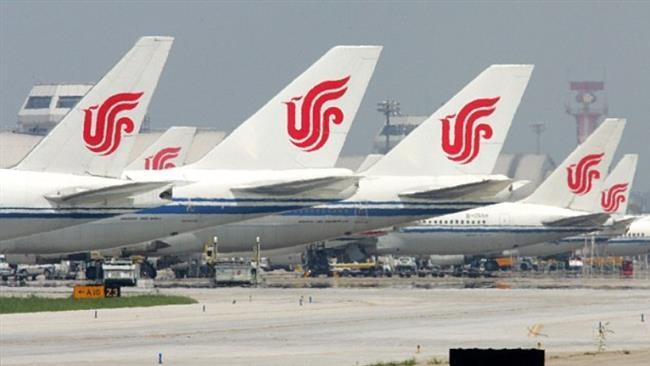 TQ hủy bay tới Bình Nhưỡng, Nhật tính rút người khỏi Hàn Quốc
