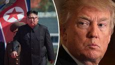 Mỹ - Triều đối đầu tên lửa: Toàn cầu chao đảo ngàn tỷ USD