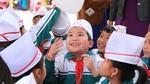 Học sinh Hà Nội được nghỉ 30/4 nhiều nhất 4 ngày