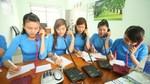 23 tỉnh, thành chính thức đổi mã vùng điện thoại cố định