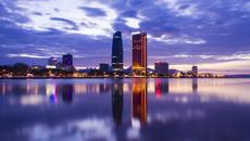 Đà Nẵng: Hải Cảng Fine Dining ưu đãi 30% dịp khai trương