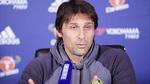 """Conte: """"Khóa chặt Ibrahimovic, MU hết vị"""""""