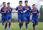 """HLV Hoàng Anh Tuấn: Ông Hải """"lơ"""" chê U20 Việt Nam là bình thường"""